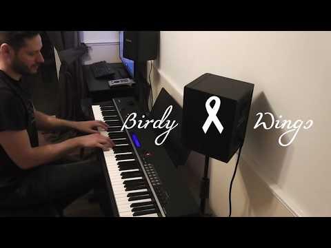 Birdy - Wings