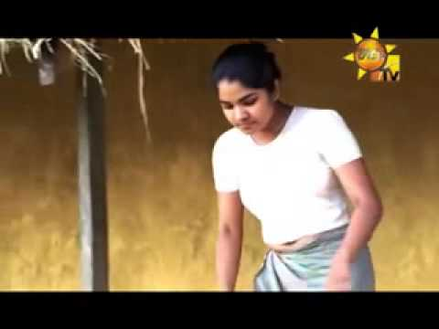 sri lankan actress `clean navel 5