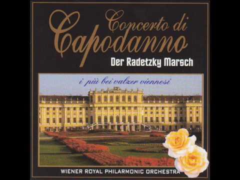 sangue viennese      wiener royal philarmonic orchestra