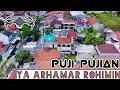 Terbaru Siap Nafas Tinggi Sholawat Merdu Ya Arhamar