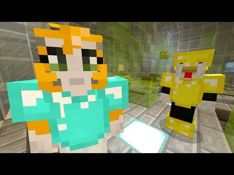Minecraft Xbox - Ocean Den - Deep Sea (60)