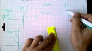 №300 алгебра 7 класс Макарычев