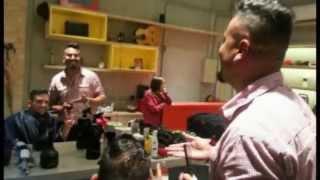 Baixar Fernando Albuquerque barbearia
