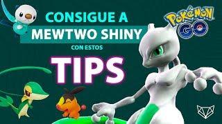 ARRASA EN EL MEJOR EVENTO DE LA HISTORIA CON ESTOS TIPS - Pokemon Go [LioGames]