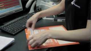 Экспресс почта со скидкой до 40% к тарифам ТОП операторов(Mail Boxes Etc. (MBE) экспресс доставка со скидкой до 40% к тарифам ТОП операторов. Вызвать курьера +7 (495) 787 85 35 http://mbe-city...., 2012-03-18T18:26:24.000Z)