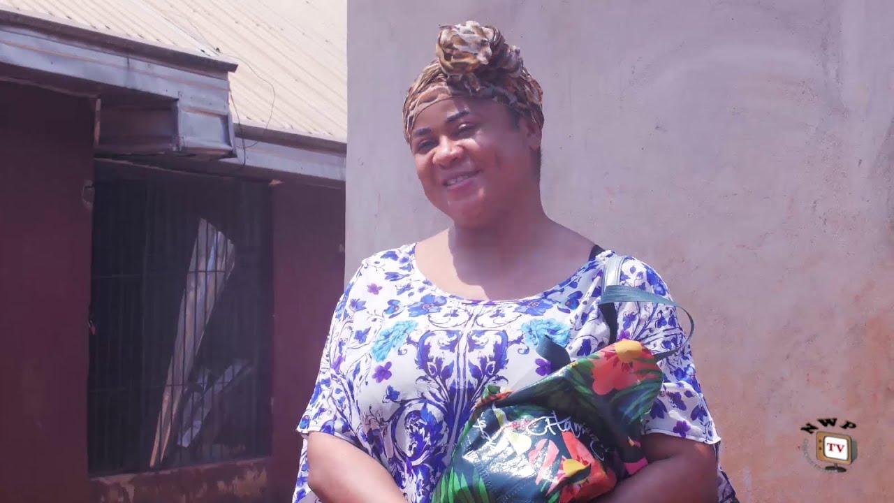 Download THE CLASSIC LADIES 7&8 TEASER  (Trending New Movie) Uju Okoli 2021 Latest Nigerian  New Movie 720p