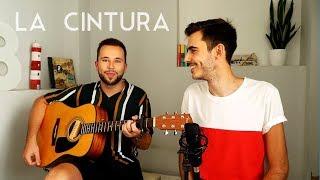 Álvaro Soler - LA CINTURA (cover)