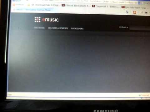 halo 3: dove trovare le canzoni di halo nel computer