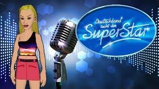 Deutschland sucht den Superstar #02 - Die Mottoshows
