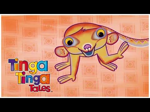 Meerkat & Friends! | Tinga Tinga Tales | Compilation | Cartoons for Kids