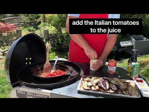 mes-lasagnes-d'aubergines-au-barbecue-weber