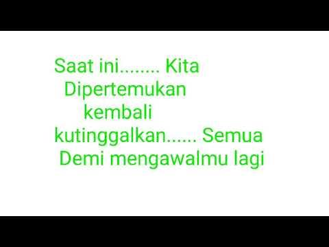 Lirik Lagu SONG FOR PRIDE PERSEBAYA