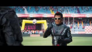 2 0 Tamil Trailer