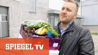 Mietkoch, Personal Shopper und Pflanzendoktoren: Profis to go