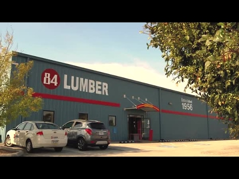 Download I AM 84 MATERIAL - Store Manager