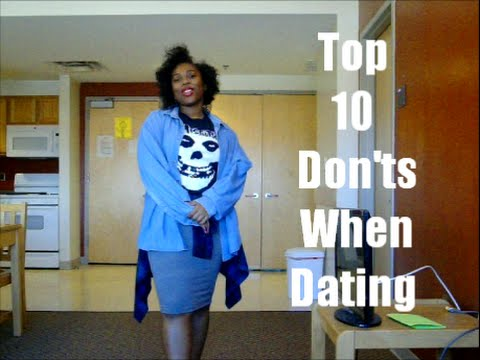 when do you start dating exclusively