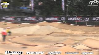 Insane Radio Control Buggy whip by Charlee P. Pattaya
