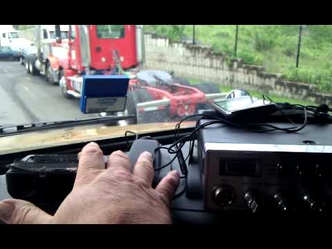 Volvo       truck       fuse       box    locations  YouTube