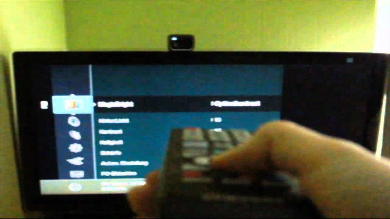 samsung fernseher firmware updaten youtube rh youtube com