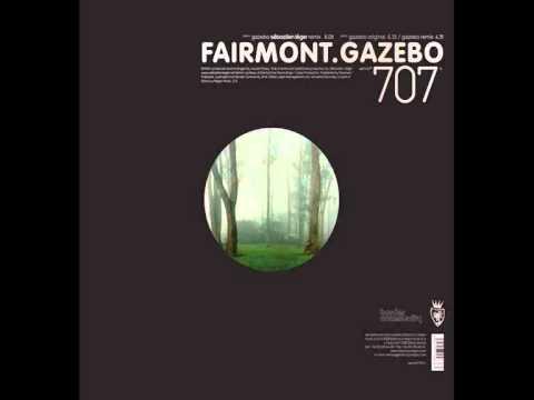 Fairmont - Gazelle (Tool)