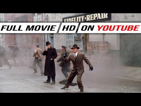 Gabriel Byrne, Albert Finney, John Turturro  - Miller's Crossing (1990)