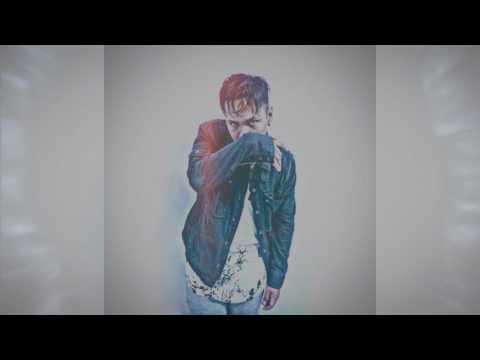 Big Tapia X Cij - No pierdas tiempo - Trapeton Music