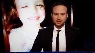 عاجل .. الطفلة نهال في ذمة الله ... شاهد كيف تم العثور عليها !! La petite Nihal est morte