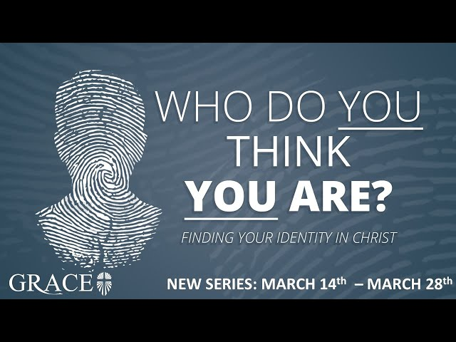 WHO DO YOU THINK YOU ARE PART 2 MARCH 21
