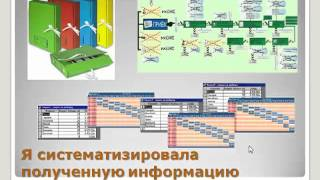 Презентация Кадровое делопроизводство курс