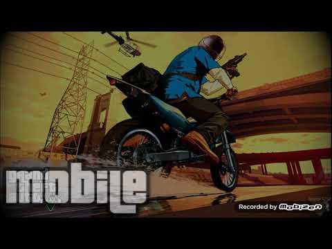 Grand Theft Auto 5 Mobile
