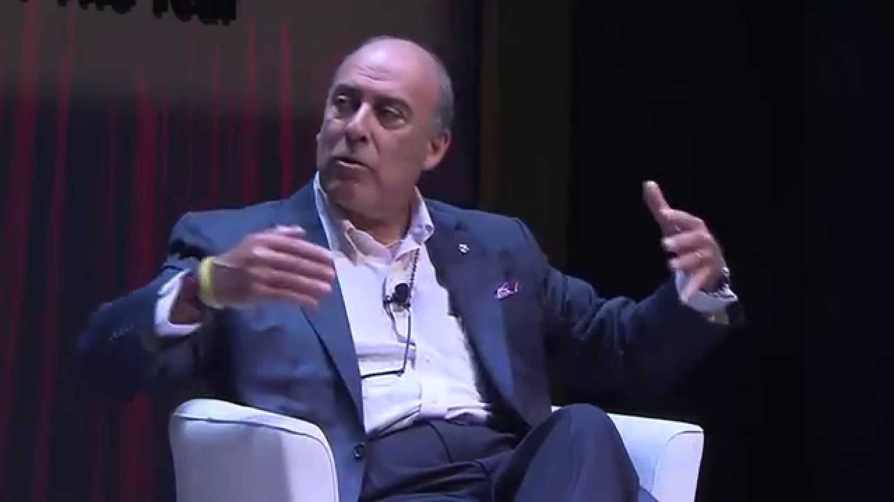 world entrepreneur of the year muhtar kent interviewed by mark world entrepreneur of the year muhtar kent interviewed by mark weinberger