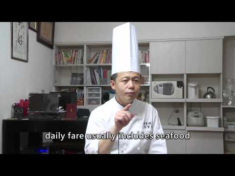 The Uniqueness of Hakka Cuisine