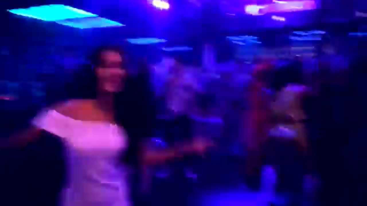 Смотреть разврат в ночных клубах белгорода фото 807-913