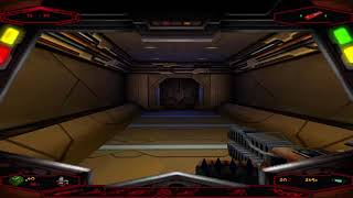Lets Play - Star Trek: Klingon Honor Guard (Deutsch) [Teil 19]