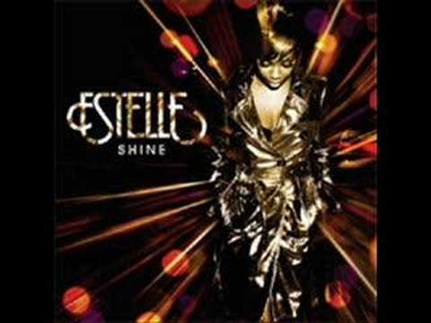 Estelle - In The Rain