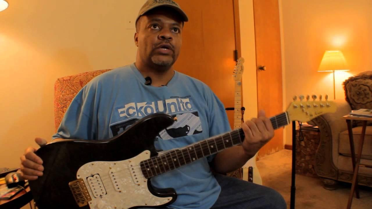 jay turser guitar review youtube. Black Bedroom Furniture Sets. Home Design Ideas