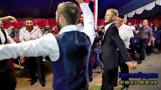 Ахыска турецкая свадьба 26 08 2017 Надеждовка  1 ч