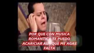 LA HERMANDAD GRUPERA [MUSICA ROMANTICA] CON LETRAS