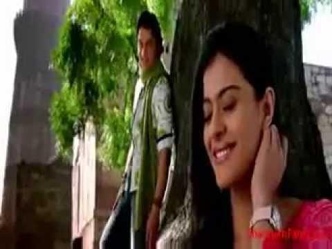 Lagu India _ Amir Khan Subhanalloh