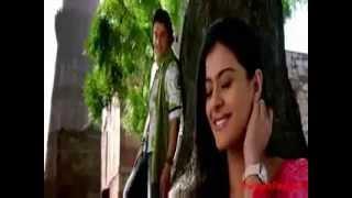 vuclip Lagu India _ Amir Khan Subhanalloh