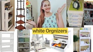 Amazon Orgnizers Haul/Cosmetic ORGNIZERS/Space saving ORGNIZERS/New Orgnizers