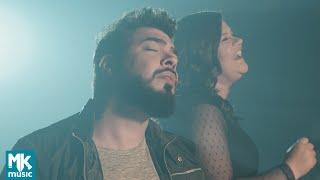 Thiago Makie feat. Midian Lima - Escreve (Clipe Oficial MK Music)