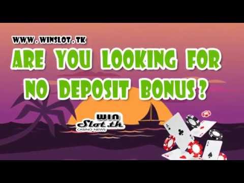 Online casino mit neteller, Free online slots with bonuses