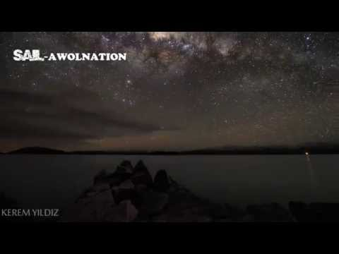 AWOLNATION - Sail (Ring Tone) with download link