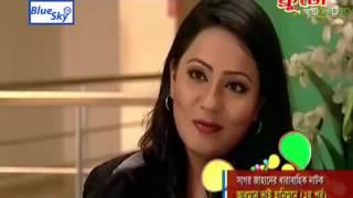 Bangla Comedy Natok 2016 - Hatem Ali (হাতেম আলী) ft. Mosharraf karim & Nipun
