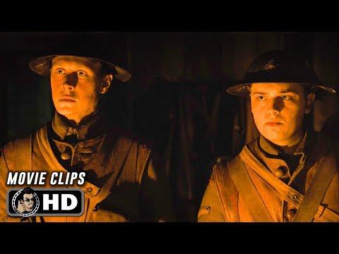 1917-clips-+-trailer-(2019)-sam-mendes