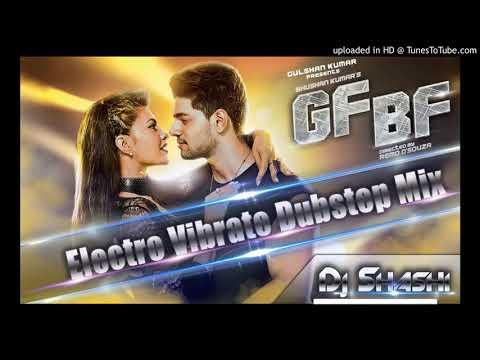 Gf bf Hard bass full music Mp3