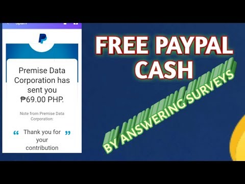 earn-paypal-money-in-premise-new-updated||no-need-invite