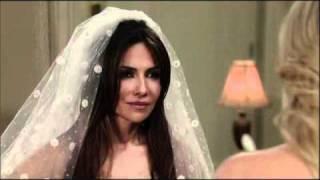 GH : Sonny and Brenda