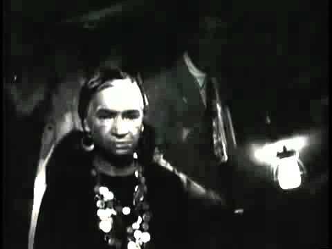 El Hombre Lobo (The Wolf Man) (George Waggner, EEUU, 1941) - Trailer